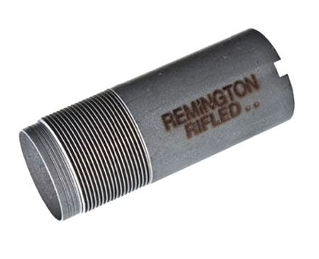 Remington 19612 Rem Choke Tube 12 GA Rifled Stainless