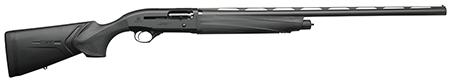 Beretta USA J40AS16 A400 Lite SA 12 ga 26″ 3″ KO GunPod2 Black Syn Stk