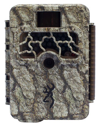 Browning Trail Cameras 414 Command OPS Trail Camera 14 MP