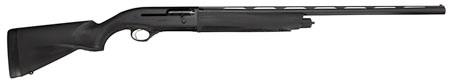 Beretta USA J40AC26 A400 Semi-Automatic 20 Gauge 26″ 3″ Black Synthetic Adjustable Stk Steel Rcvr
