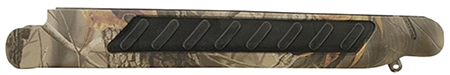 Thompson/Center 6711 Encore Pro Hunter Forend 12 ga Shotgun Composite Hardwoods