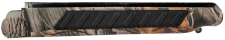 Thompson/Center 7567 Encore Pro Hunter Forend Muzzleloader Composite Hardwoods