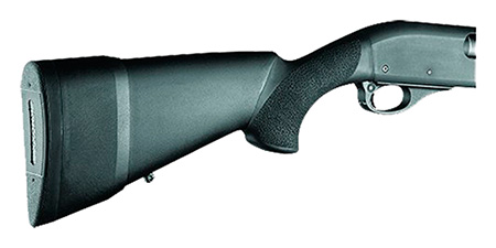 Blackhawk 05100 Compstock Shotgun Synthetic Matte Black