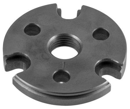 Lee 90065 Pro 1000 Pro Shell Plate 1 45 Automatic Rimmed #14