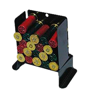 MEC 15CA EZ Pack Shotshell Assembly 12 Gauge Universal
