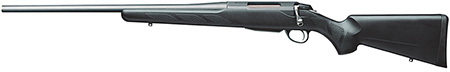 Beretta Tikka T3 Lite Rifle .30-06 22.5in 3rd Stainless Left Hand JRTB420