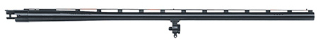 Mossberg 90130 500 Barrel 12 Gauge 28″ Front Bead Sight Blued