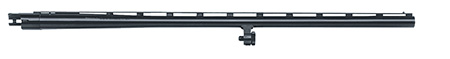 Mossberg 90136 500 Barrel 20 Gauge 26″ Front Bead Sight Blued