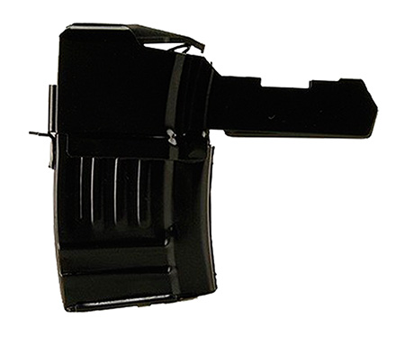 National Magazines R100066 SKS 7.62X39 10 rd Black Finish