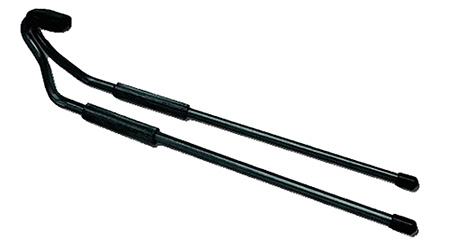 Tapco 16608 Intrafuse AR Handguard Removal Tool