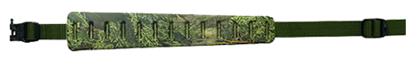 CVA 500186 Quake Claw Rifle Sling Realtree Max-1 HD
