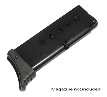 Kel-Tec P3AT309 P-11 Grip Extensions
