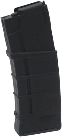 Thermold RM1430 Mini-14 223 Remington/5.56 NATO 30 rd Black Finish