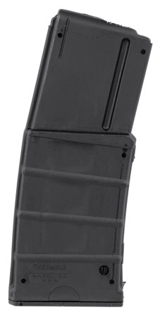 Thermold RM302639 Ruger Mini Thirty 7.62X39 26rd Zytel Black Finish