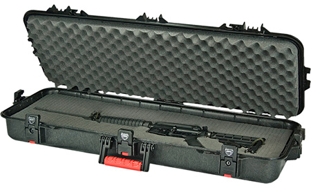 Plano 108361 All Weather Gun Case 36