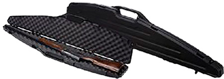Plano 10-10485 SE Contour Scoped Rifle Case Plastic Textured