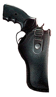 Gunmate 21052 Hip Holster 21052 Fits Belt Width up to 2