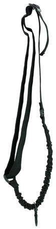Aim Sports AOPS AOPS One Point Rifle Sling Black