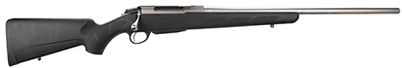 Beretta Tikka T3 Lite Rifle .270 WSM 24.5in 3rd Stainless JRTB340