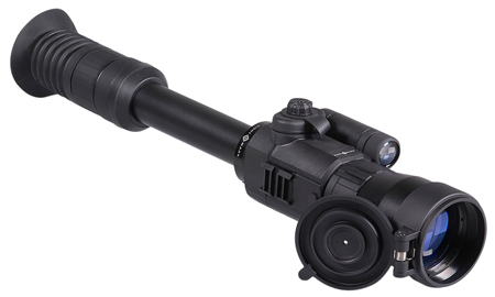 SIGHT SM18009  PHOTON DIG NV SCP  6X50