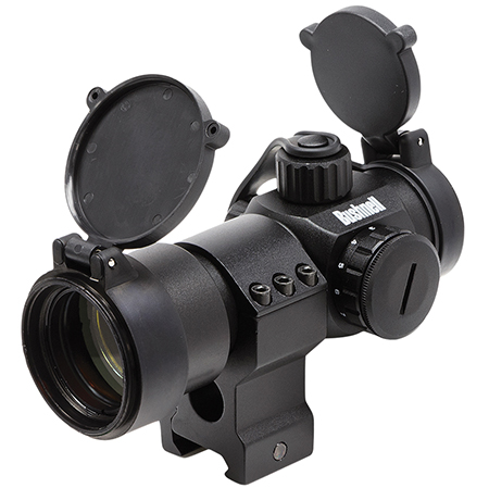 BUSH AR731305 AR SCOPE TRS-32  5MOA MT