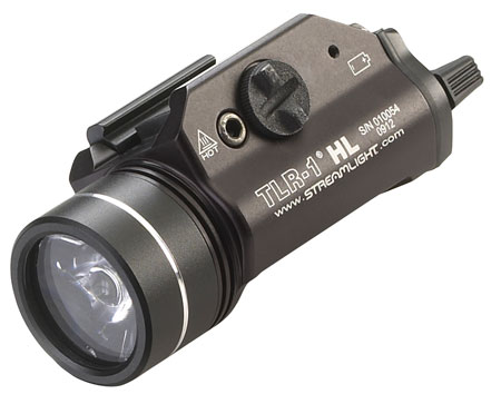 STL 69260  TLR1 HL WEAPONLIGHT
