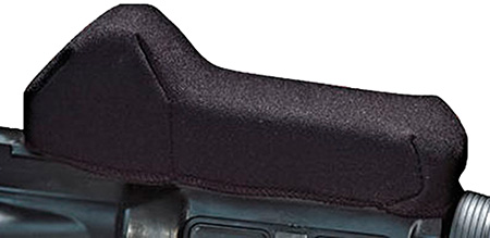 Sentry 12HE12BK Scopecoat Holographic/Electronic Scope Cover 4.2