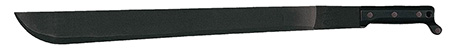 OKC 8291 CT5 Machete Fixed 22.5
