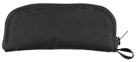 Hogue 35099 Extreme Knife Pouch