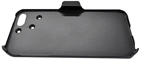 iScope LLC IS9953 Backplate Adapter Black