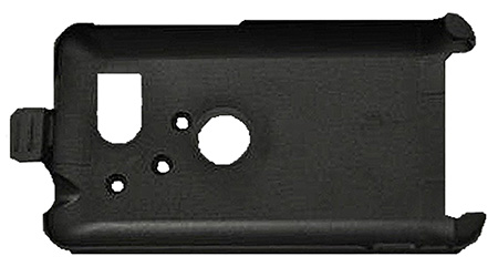 iScope LLC IS9956 Back Plate Adapter 60mm Diameter Black HTC Thunderbolt