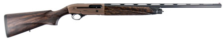 Beretta J40AA26 A400 Xplor Action SA 20ga 26″ 3″ Bronze Toned Rcvr Walnut Stk