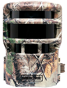 Moultrie MCG12638 150i Panoramic Trail Camera 8MP 6C Realtree Xtra