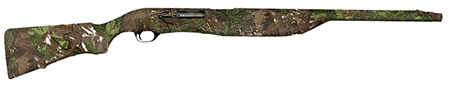 Hunter''''s Specialties 07226 Gun Sock Realtree Xtra Gree