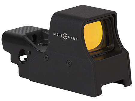SIGHT SM26005  ULTRA SHOT M-SPEC