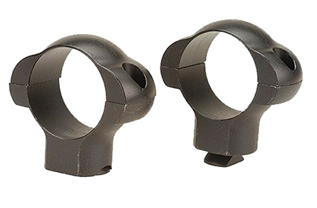 Redfield 47228 Rings Top Access 1