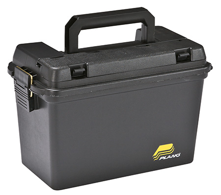 Plano 161298 Field Box without Tray  Portable Deep 6 Boxes 3