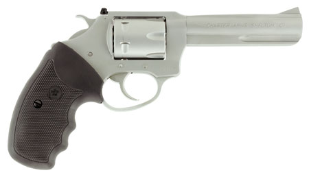 CHA 72342 PATHFINDER 22MAG SS 4.2IN