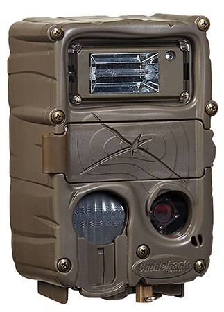 CUDDEBACK C1   COLOR 50 FT FLASH   8AA