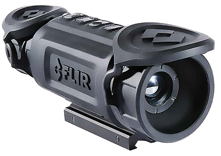 Flir 43100170200 RS32 ThermoSight R-Series 1.25-5x19mm 60Hz 16 degree FOV