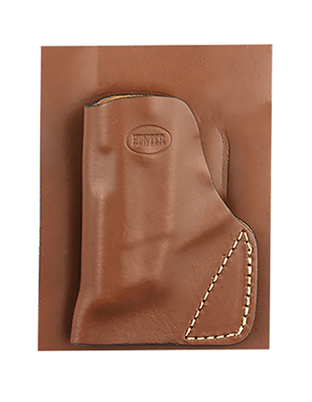 Hunter Company 250013 Pocket Holster P938 Sig Sauer