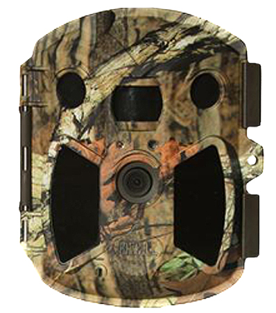 Covert Scouting Cameras 2908 The Outlook Trail Camera 12 MP Mossy Oak Break-Up Country