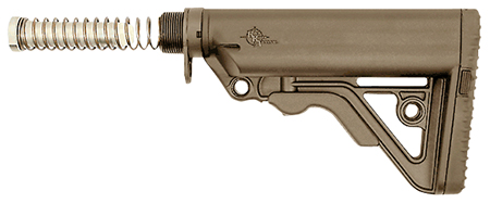 Rock River Arms AR0250NT Operator Rifle Polymer Tan